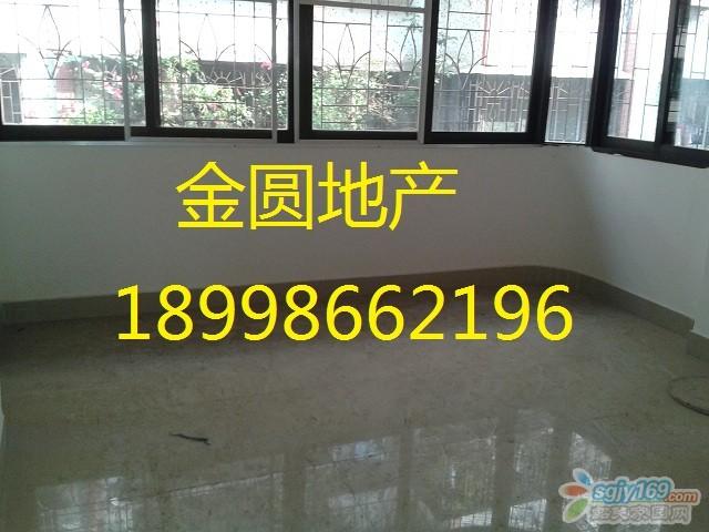 20141015_101210.jpg