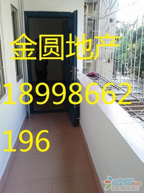 20141018_124657.jpg