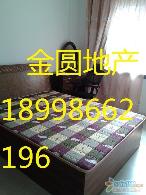 20141101_111350.jpg
