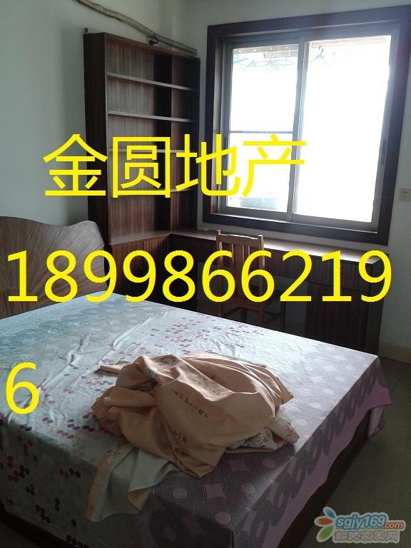 20141101_111409.jpg