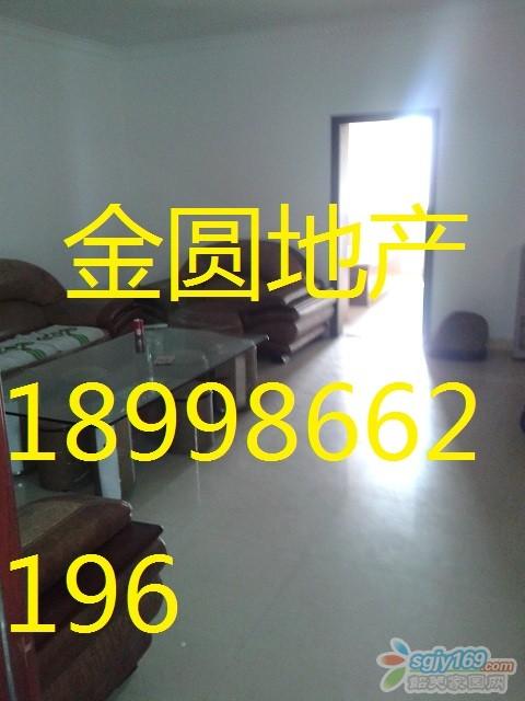 20141101_111441.jpg