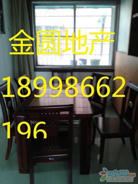 20141101_111506.jpg