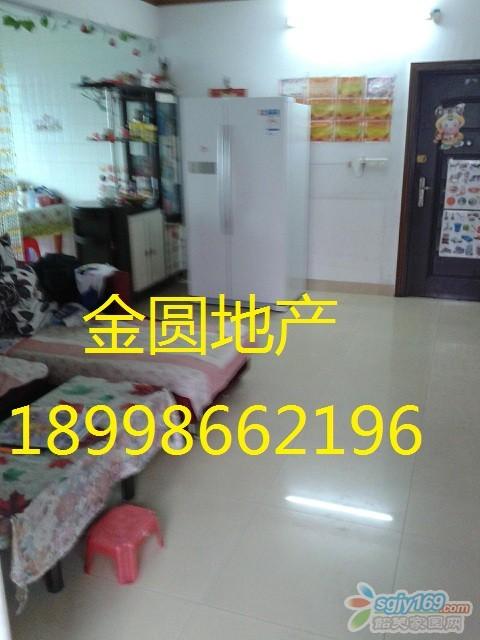 20141105_132548.jpg