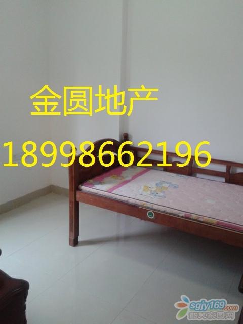 20141109_154722.jpg