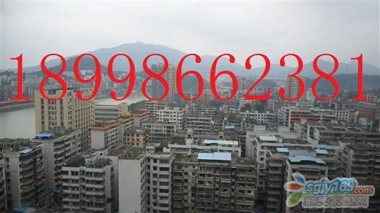 131333kn3qnt9mw9t959xz.jpg